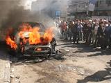 160_ap_gaza_violence_061220