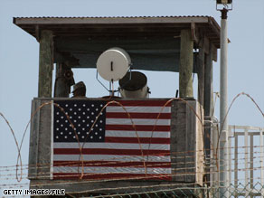Art_gitmo_tower_gi