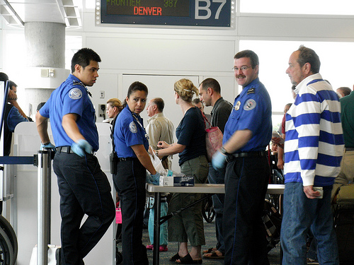 TSA-employees-3-SC