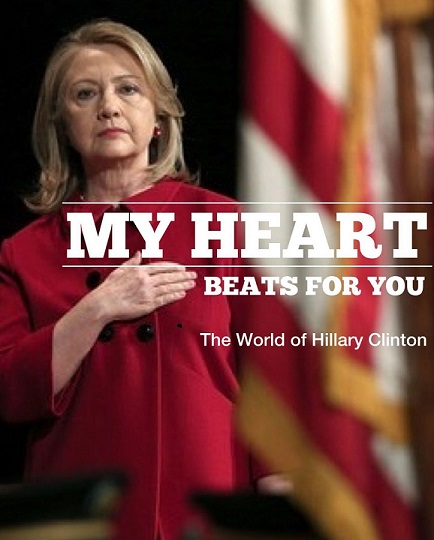 My-heart-beats-for-you-usa-hillary-clinton-for-president-the-world-of-hillary-clinton-2016