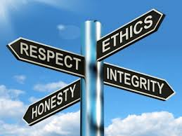 Ethics-2