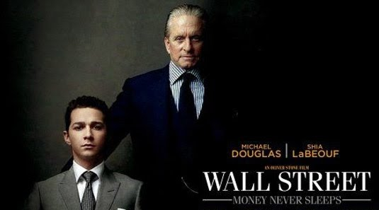 Wall-street-2-movie