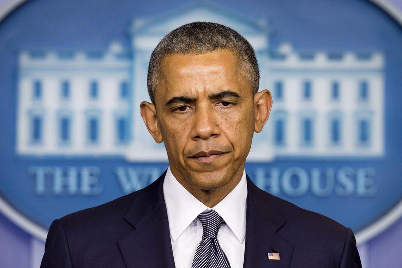 Obama-10