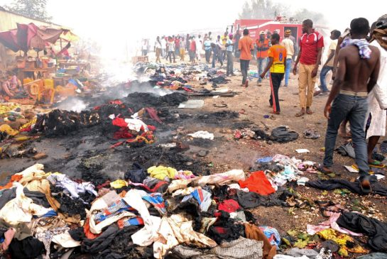 Nigeria_bombing_jpg_size_xxlarge_closeup