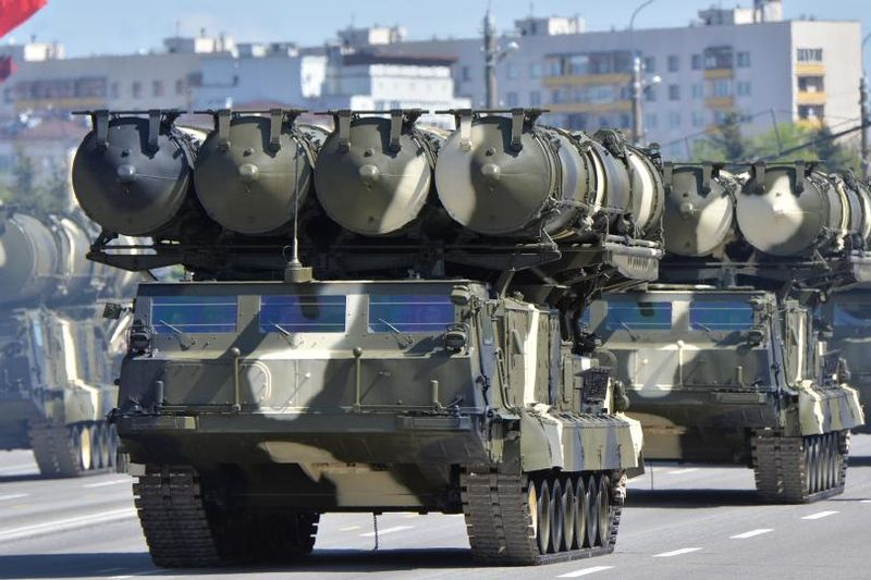 Russia-s-300-air-missile-system-iran-delivery